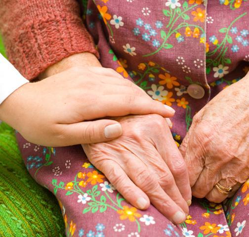 Garde-malade pour personne âgée à Bruxelles, Forest, GEnappe, Braine-l'Alleud...